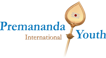 Premananda Youth